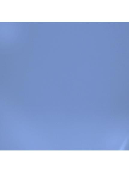 Sintético Verniz Brilho - Azul Bebê