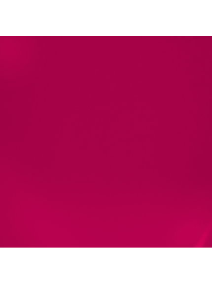 Sintético Verniz Brilho - Pink