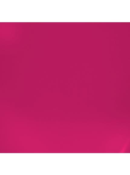Sintético Verniz Brilho - Rosa Pink