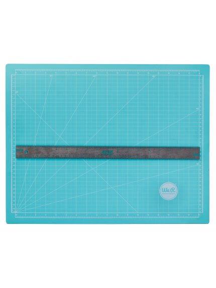 Base de Corte Magnética 40 x 50 cm (Magnetic Cutting Set)