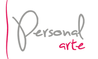 Personal Arte Logo 2