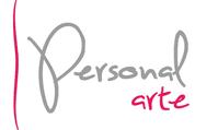Personal Arte Logo 2